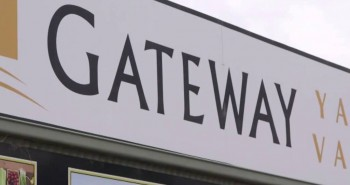 Gateway Estate