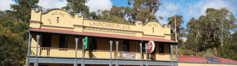 Launching Place-featured