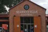 Marysville-featured