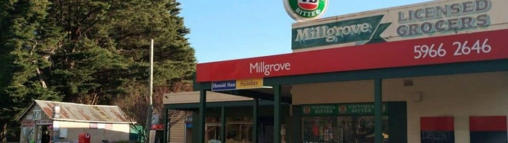 Millgrove-featured