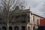 Yarra Glen-featured