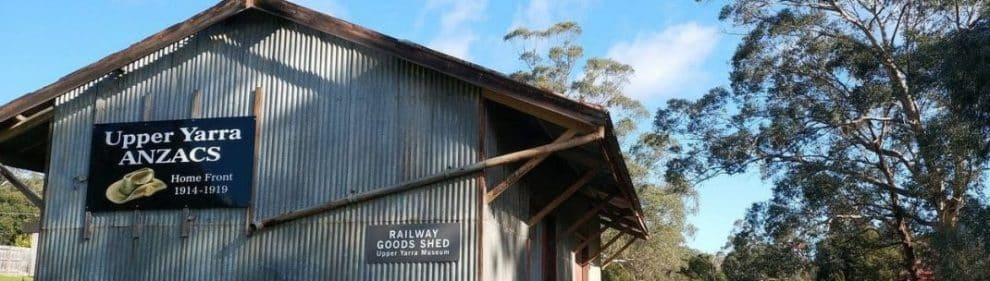Yarra Junction-featured