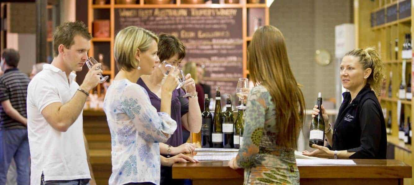 winery tours 01