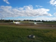 Coldstream Airport 06