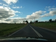 Lilydale airport 01