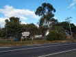 Lilydale airport 03
