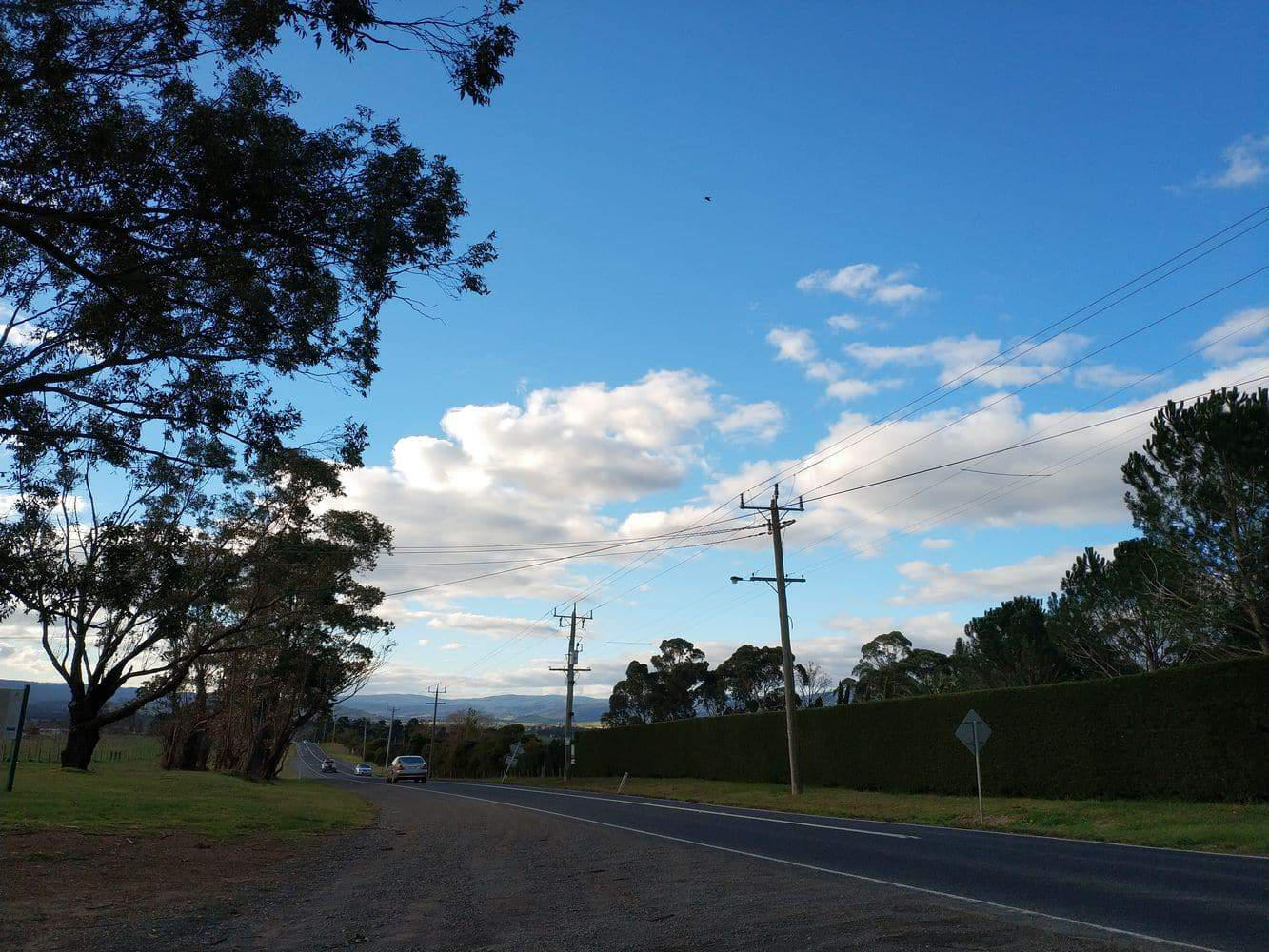 Lilydale airport 04