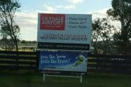 Lilydale airport 05