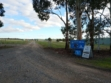 Lilydale airport 07