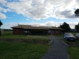 Lilydale airport 08