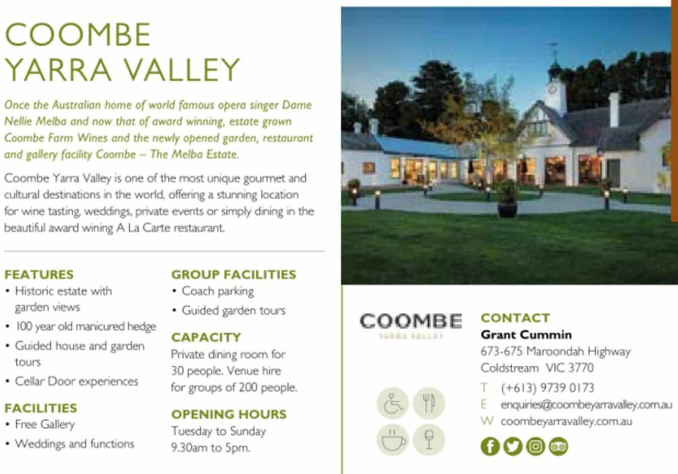 Coombe farm01