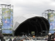 Rochford Winery Concerts - Day on the green 01