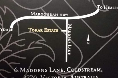 Tokar estate 01