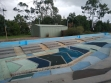 Seville Water Play Park 03