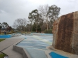 Seville Water Play Park 09