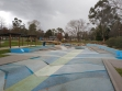 Seville Water Play Park 10