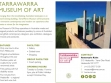 TarraWarra Museum of Art 01