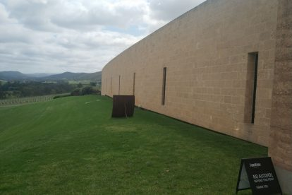 TarraWarra Museum of Art-11