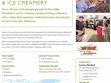 Yarra Valley Chocolaterie and Ice Creamery 01