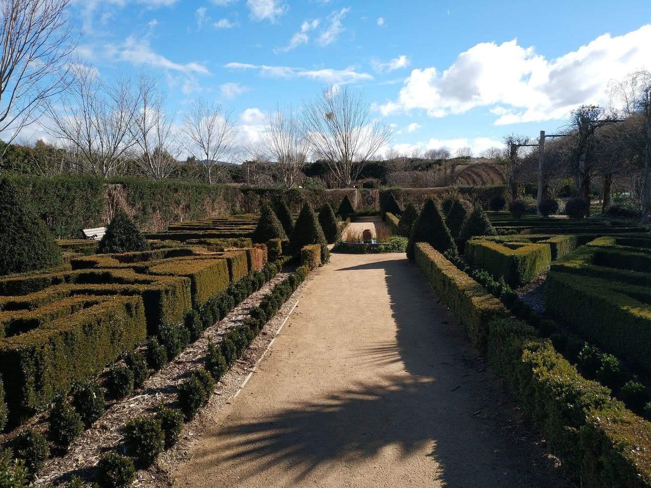 Alowyn Gardens 08