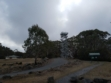 Mt Donna Buang 13