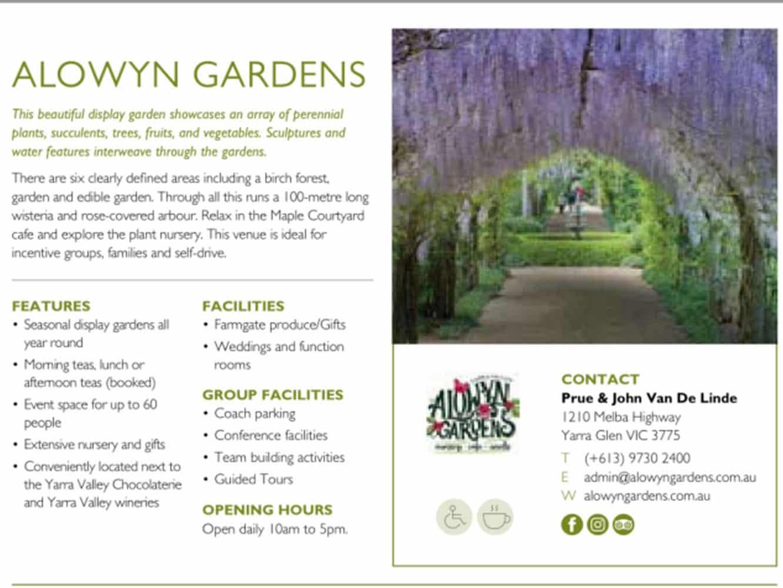 alowyn gardens 01