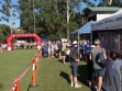 Warburton Up and Running Fun Run 9