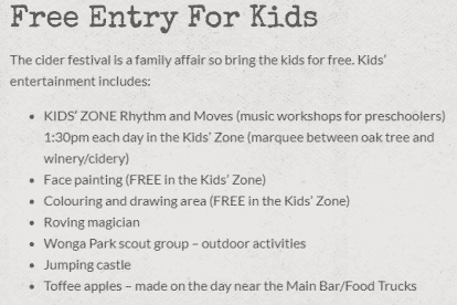 Free_Entry_For_Kids