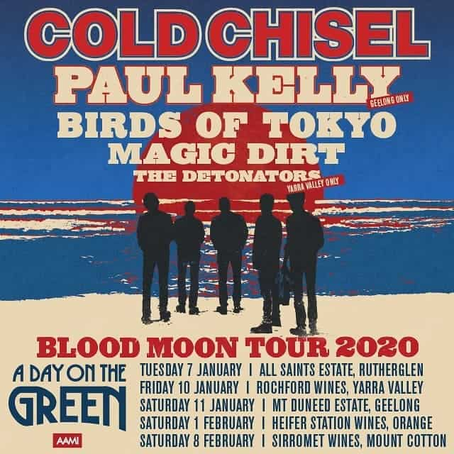 cold chisel blood moon - 640×640
